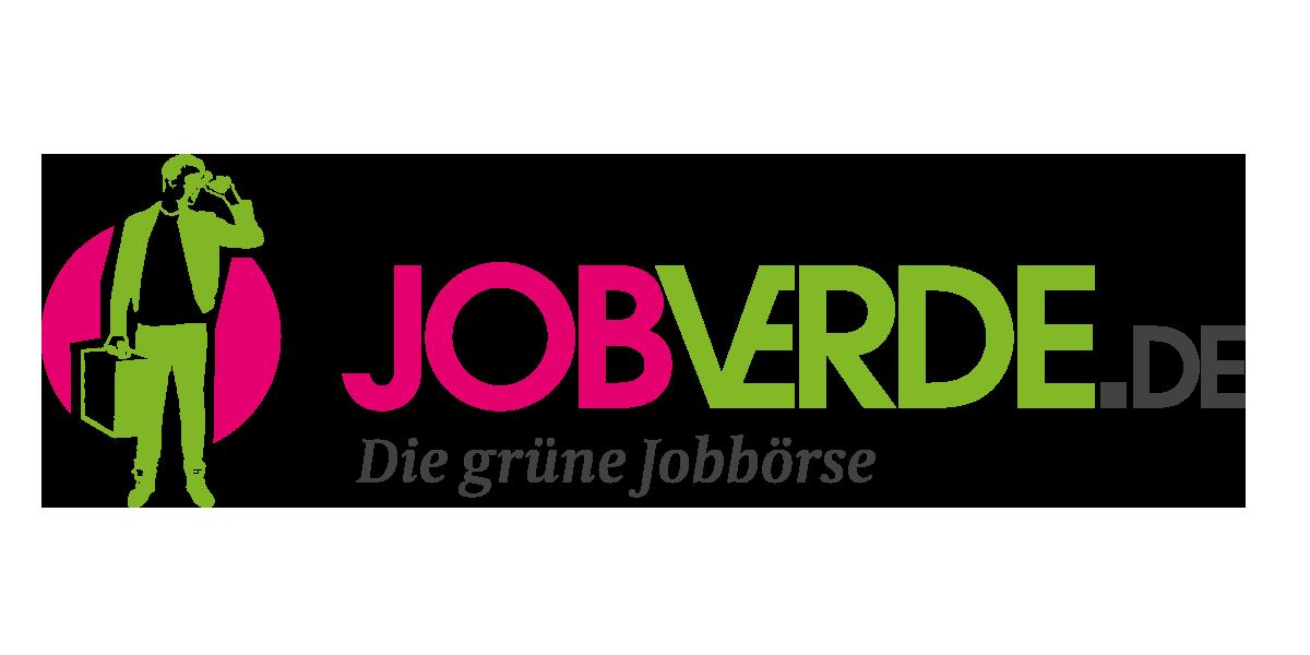 JOBVERDE.de