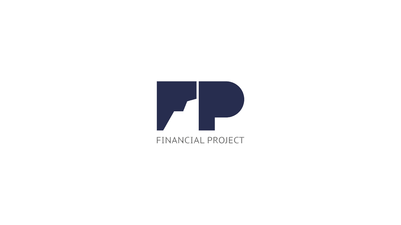 Financial Project