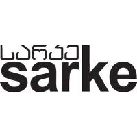 Sarke Georgia