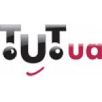 TUT.UA