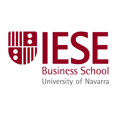 IESE Business School (University of Navarra)