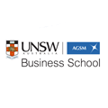 AGSM @ UNSW Business School