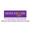 Alliance Manchester Business School