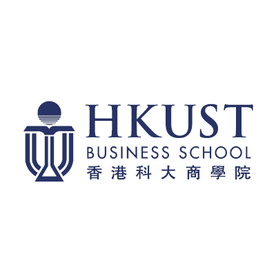 Hong Kong University of Science & Technology