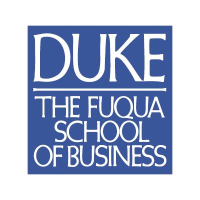 Duke the Fuqua School of Business