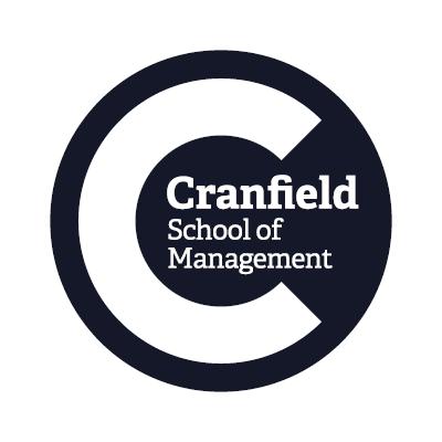 Cranfield School of Management