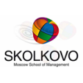 Skolkovo Moscow School of Management