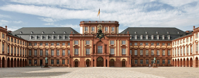 Mannheim Business School
