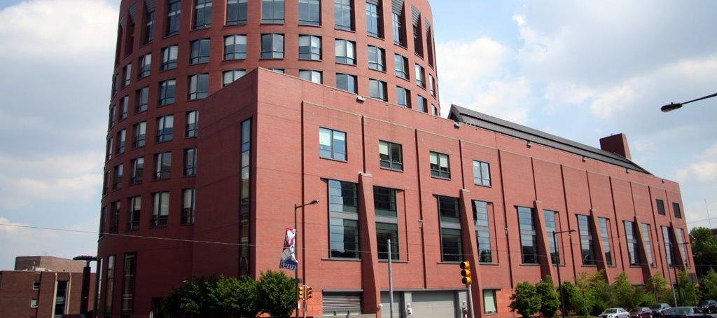 Wharton School of the University of Pennsylvania