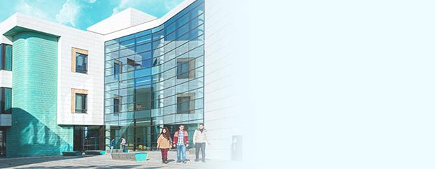 ADA University